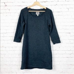 UGG | FLEECE LINED SLEEP DRESS